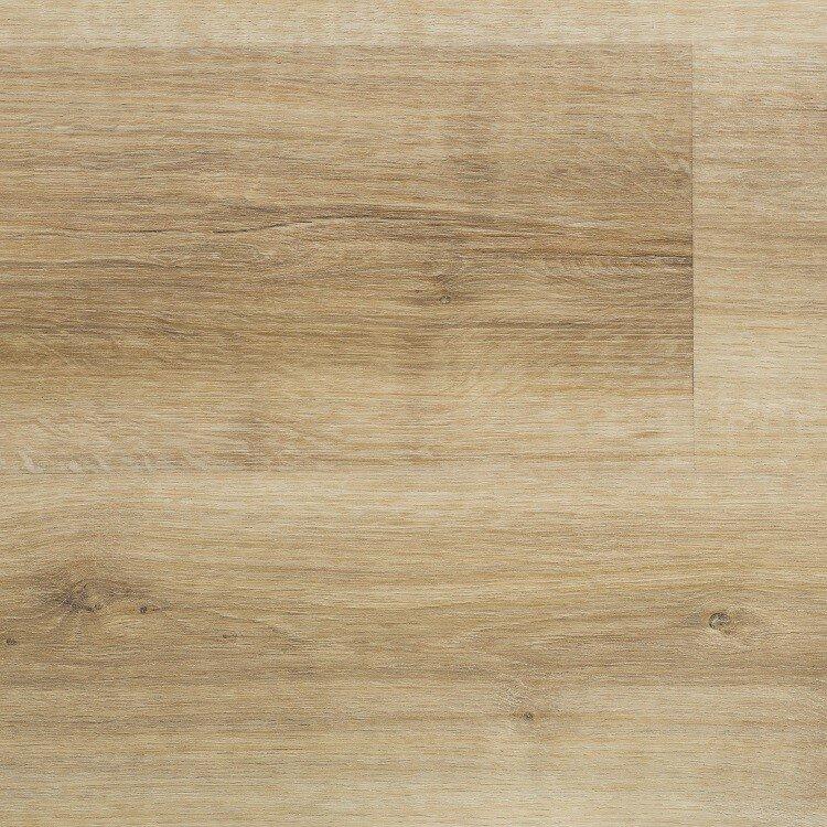 Плитка виниловая IVC Ultimo 24244 (summer oak), 191x1316 мм