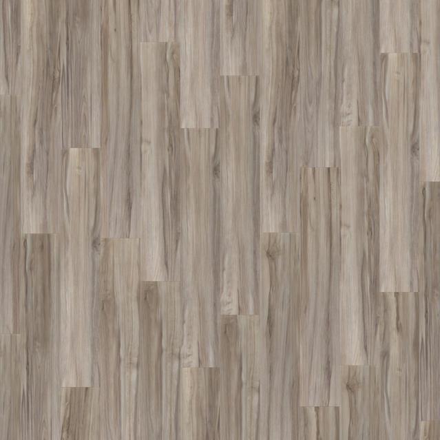 Плитка виниловая ПВХ Tarkett Lounge (acoustic), 101.6x914.4 мм