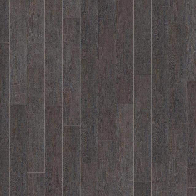 Плитка виниловая ПВХ Tarkett Lounge (bali), 152.4x914.4 мм