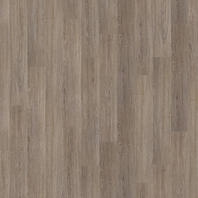 Плитка виниловая ПВХ Tarkett Lounge (charango), 101.6x914.4 мм