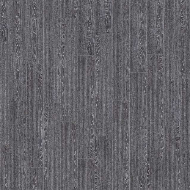 Плитка виниловая ПВХ Tarkett Lounge (costes), 101.6x914.4 мм