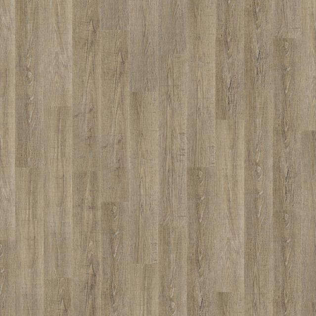 Плитка виниловая ПВХ Tarkett New Age (enigma), 101.6x914.4 мм