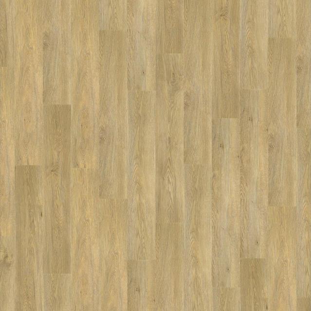 Плитка виниловая ПВХ Tarkett New Age (equilibre), 101.6x914.4 мм