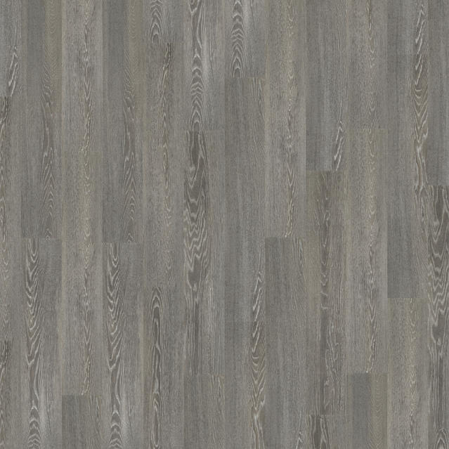 Плитка виниловая ПВХ Tarkett New Age (orient), 101.6x914.4 мм