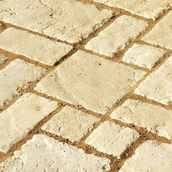 White Hills Тиволи С900-14, 40 мм, Плитка тротуарная