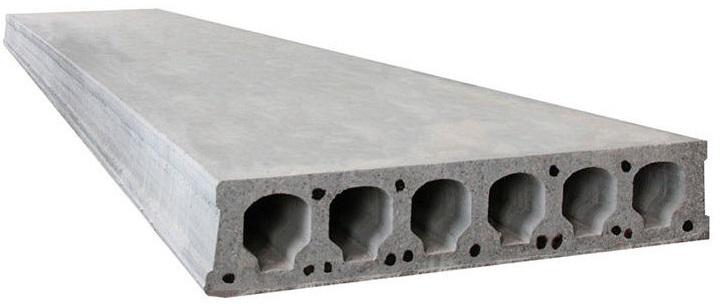 Плита перекрытия ПБ 30-10.8