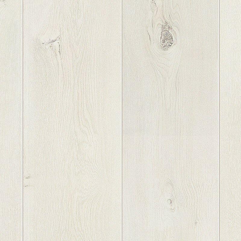 Ламинат Balterio Impressio 60184 (дуб слоновая кость), 244х1261 мм
