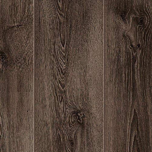 Ламинат Balterio Impressio 60929 (дуб коричнево-дымчатый), 244х1261 мм