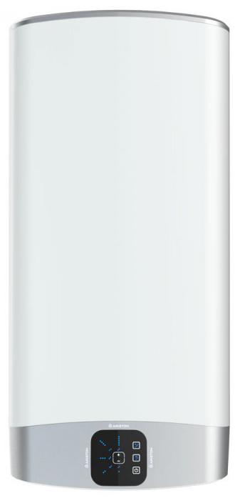 Водонагреватель накопительный электрический Ariston ABS VLS Evo Inox PW 50 2.5 кВт, объем 50 л