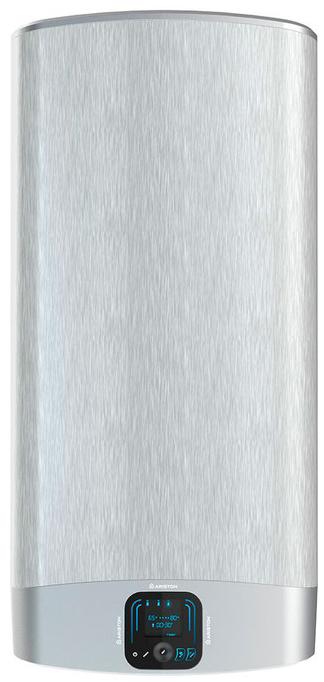 Водонагреватель накопительный электрический Ariston ABS VLS Evo Inox QH 50 2.5 кВт, объем 50 л