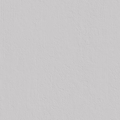 Azori Mallorca плитка напольная (серая), 33.3х33.3 см