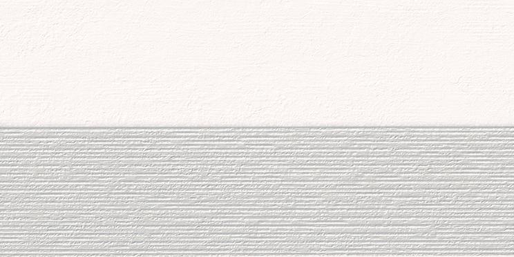 Azori Mallorca плитка настенная (серая), 31.5х63 см
