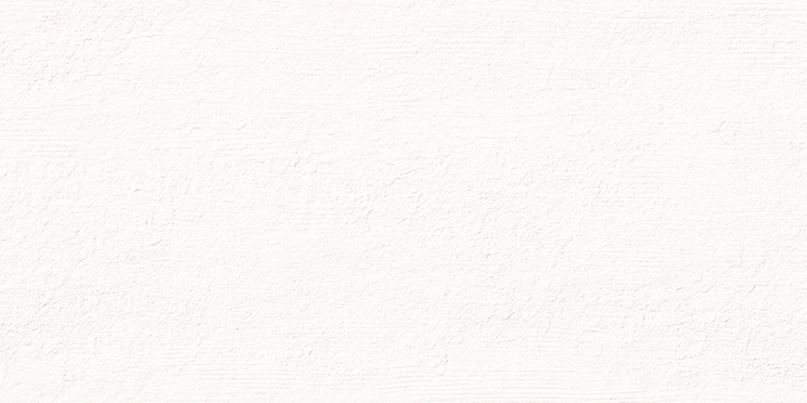 Azori Mallorca плитка настенная (белая), 31.5х63 см