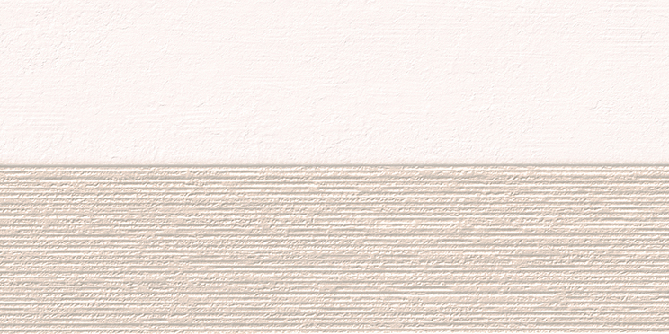 Azori Mallorca Beige плитка настенная (бежевая), 31.5х63 см