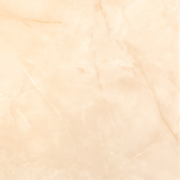 Купить Kerama Marazzi Аида SG454700N, 50.2х50.2 см