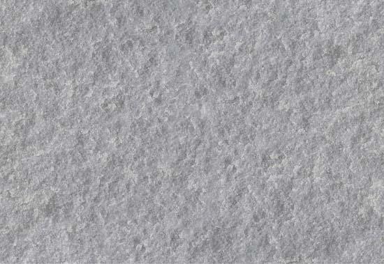 Azori Арго Грэй плитка настенная (серая), 27.8х40.5 см