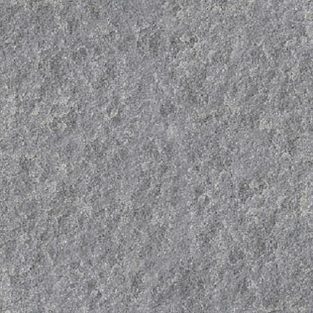 Azori Арго Грэй плитка настенная (серая), 33.3х33.3 см