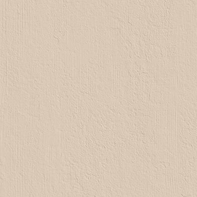 Azori Mallorca плитка напольная (бежевая), 33.3х33.3 см