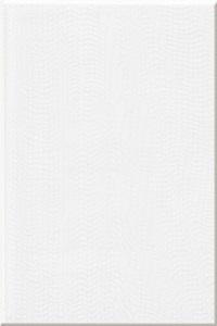 Belarti Агама 06-00-00-156 плитка настенная (белая), 20х30 см