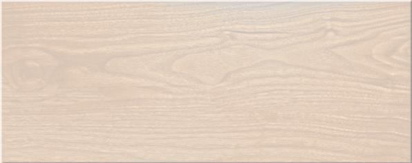 Azori Авелано плитка настенная (бежевая), 50.5х20.1 см