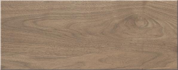 Azori Авелано 502811101 плитка настенная (бежевая), 50.5х20.1 см