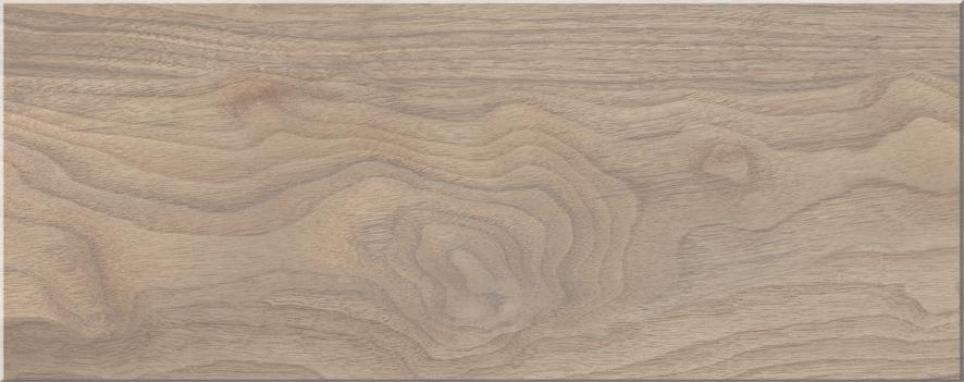 Azori Avellano Grey плитка настенная (бежевая), 50.5х20.1 см