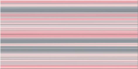 Azori Асти Грэй плитка настенная (серо-розовая), 20.1х40.5 см