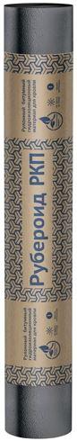 Рубероид кровельный Технониколь РКП-0 350, 1х15 м