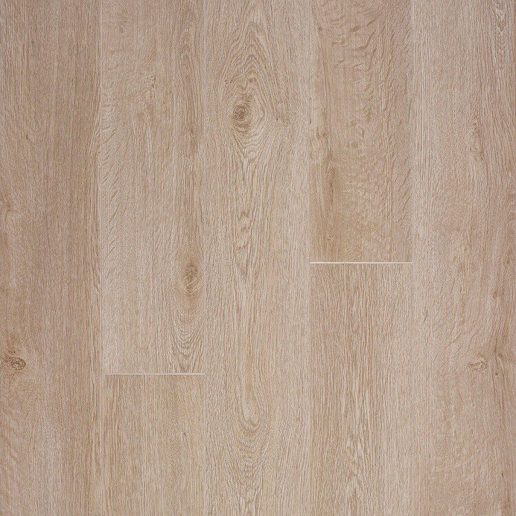 Ламинат BerryAlloc Finesse B7605 (texas light natural), 155х1288 мм