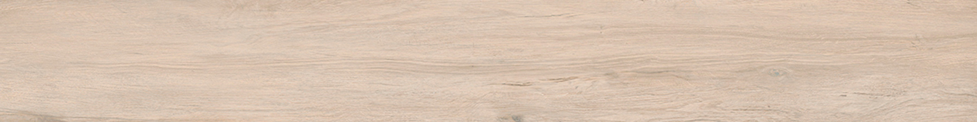 Kerama Marazzi Сальветти SG540000R плитка напольная/настенная (бежевая), 15х119.5 см