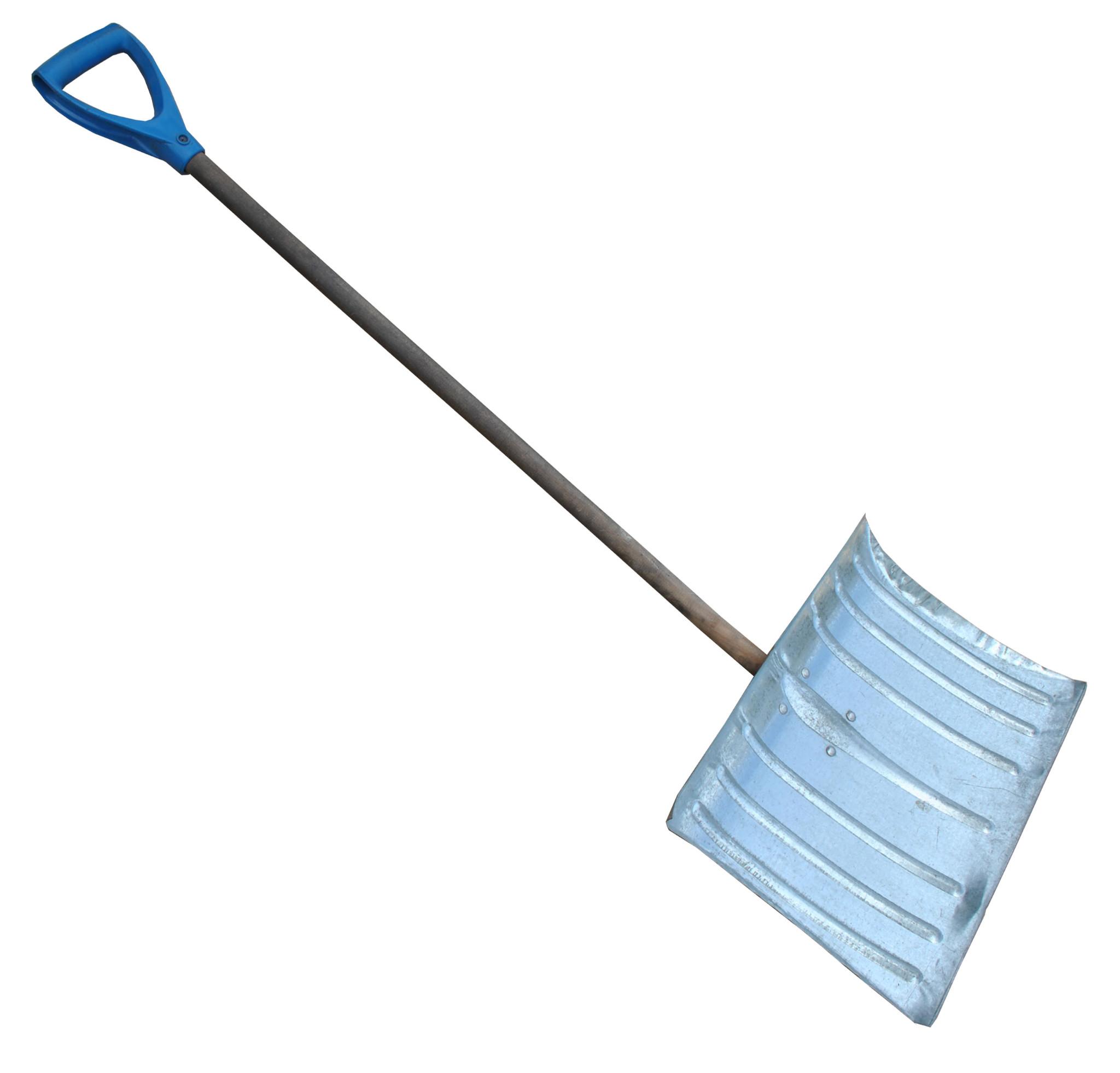 лопата для чистки снега купить