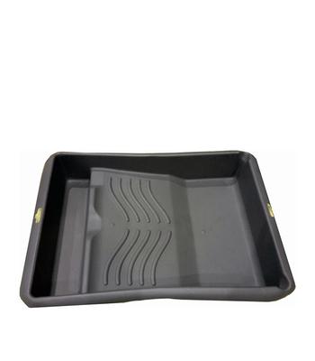 Купить Ванночка для краски усиленная для валиков до 250 мм