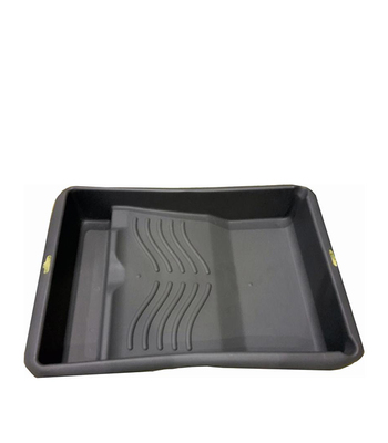 Купить Ванночка для краски усиленная для валиков до 250 мм — Фото №1