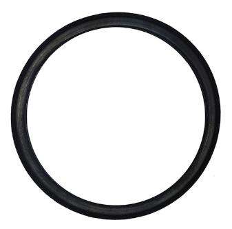 Кольцо уплотнительное 160 мм