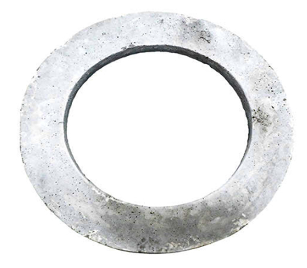 Кольцо железобетонное регулировочное КО-6